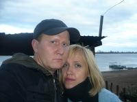 Александр Грошев, 5 ноября 1979, Нижнекамск, id68370831