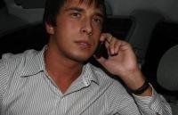 Александр Спиридонов, 27 мая 1986, Белгород, id90602710