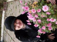 Наталия Потапова, 19 сентября , Жмеринка, id92493499