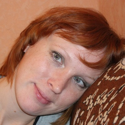 Татьяна Войкова(ефремова), 16 ноября , Балашов, id110405512