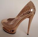 цены на обувь хогл фото, купить осенние сапоги 34 размера в москве.