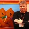 Alexey Kiryanov