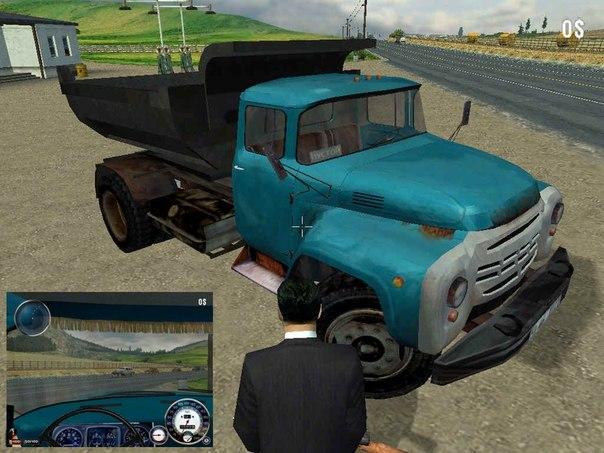 скачать игру bus simulator 16