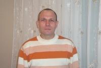 Сергей Борисовский, 24 июля 1974, Короча, id165037689