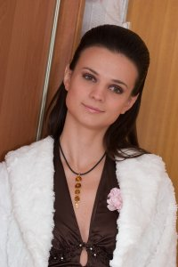 Ольга Жешко, 10 февраля , Минск, id23859974