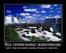 Олег Бадражан фото #20