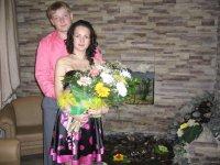 Алексей Бауэр, 17 января 1986, Ангарск, id53885676
