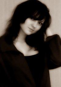 Анастасія Бердишина, 11 июля 1983, Саратов, id76506068