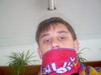 Валера Пупков, 4 марта , Акша, id82080629
