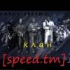 ★Клан cs 1.6 [speed.tm]★ (распался имеется ссылка на новый писать туда)
