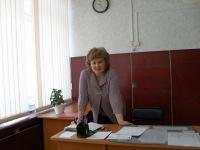 Елена Валентиновна, 1 октября 1987, Пермь, id153971260