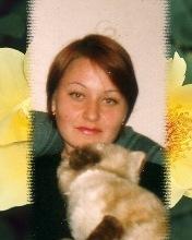 Юлия Маминова, 12 марта 1999, Череповец, id166426658