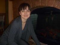 Елена Тюрина, 3 августа 1975, Златоуст, id26213389