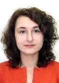 Анастасия Шалапаева, 17 января , Москва, id51202093