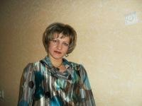 Яна Фадеева, 24 мая 1997, Артем, id62259319