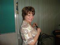 Ирина Демченко(ковалева), Смоленск, id68373614