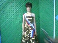 Светлана Лазарева, 29 ноября 1991, id68985496