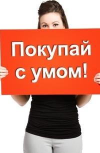 Ηаталия Τерентьева, 4 августа 1985, Лениногорск, id183381638