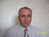 Михаил Петров, 8 декабря 1993, Чебоксары, id100077687
