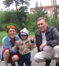 Виктория Пастухова, 3 сентября , Казань, id107708078