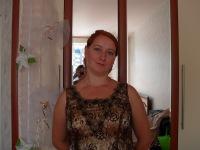Ольга Войтович, 6 октября , Альметьевск, id127491784