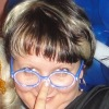 ВКонтакте Татьяна Алексеева фотографии