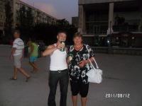 Ирина Блищик, 4 июня 1991, Житомир, id161443781