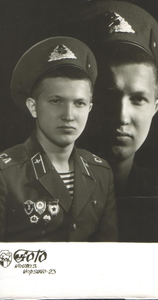 Евгений Мукин, Ульяновск - фото №6