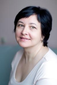 Елена Строганова, 13 августа 1980, Москва, id166234322