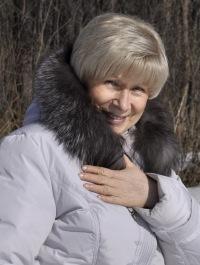 Татьяна Попова, 8 марта 1996, Тюмень, id167325593