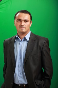 Крымшамхалов Туган