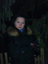 Катёна Питаева, 1 июня , Елань, id56622064