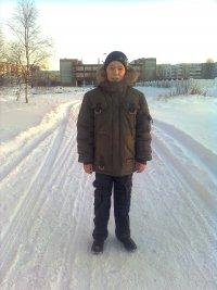 Артём Коренев, Северодвинск, id65081255