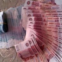 Ранис Шагиев, 16 сентября , Уфа, id136456304