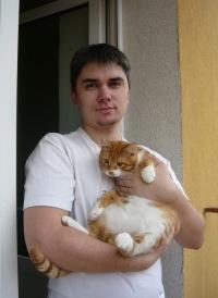 Евгений Синюков, Тольятти