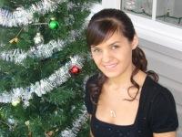 Katya Katya & iliya, 3 декабря , Харьков, id116076635