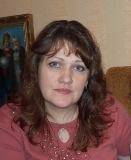 Elena Chernenko, 8 апреля 1999, Днепропетровск, id119682755
