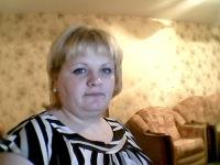 Екатерина Вдовичева, 16 января , Чкаловск, id125594353