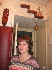 Елена Городецкая, 26 мая , Санкт-Петербург, id12639552
