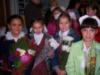 Виктория Султанова, 12 апреля 1994, Йошкар-Ола, id127465201
