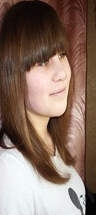 Just Anni, 30 января , Южно-Сахалинск, id145575037