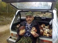 Владислав Малков, id152425320
