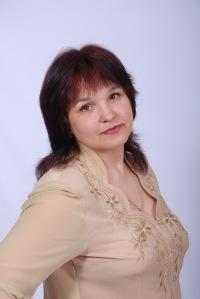 Марина Лобанова, 29 июля 1993, Екатеринбург, id154779578