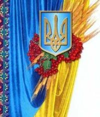 Женя Костов, 5 июля 1992, Энгельс, id179820488