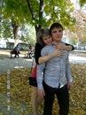 Денис Бугайчук фото #41