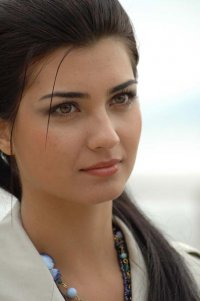 Mina Alexander, 8 декабря 1987, Орша, id87231250
