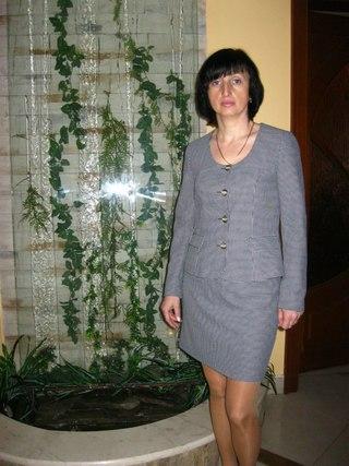 Тетяна Федькович  47c1290fdc5b8