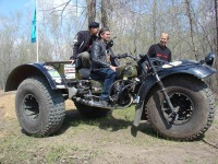 Саша Ильтубаев, 15 июня , Могилев, id100464232