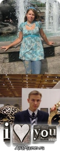 Маруська Власова, 18 марта 1993, Москва, id123125365