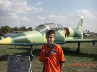 Влад Гойко, 16 мая , Киев, id128464497
